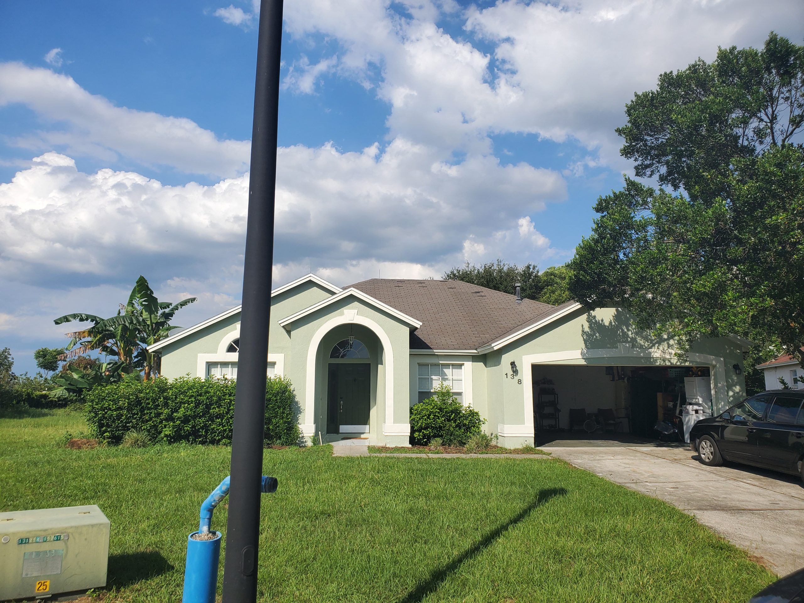 OFF-MARKET Discount Investor Quick Fix & Flip In Davenport, Florida