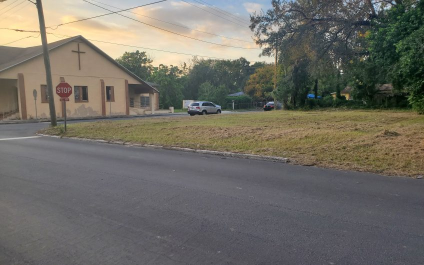 Land For Sale In Lakeland FL | Off Market Real Estate Wholesale Deals